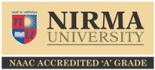 Nirma University of Science and Technology